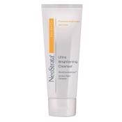 NeoStrata® Enlighten Ultra Brightening Cleanser