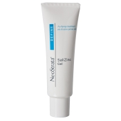 NeoStrata® Refine SaliZinc Gel