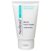 NeoStrata® Restore Bionic Face Creme