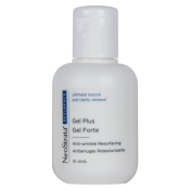 NeoStrata® Resurface Gel Plus