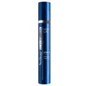 NeoStrata® Skin Active Line Lift Step 2