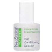NeoStrata® Treatments Nail Conditioning Solution