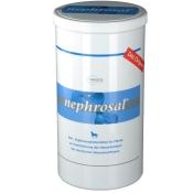 nephrosal® HORSE