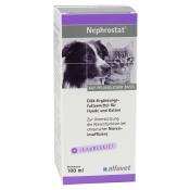 Nephrostat®