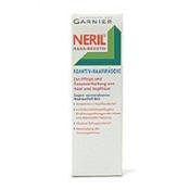 Neril Reaktiv Haarwäsche