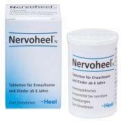 Nervoheel® N Tabletten