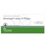 Nervoregin comp. H Pflüger®