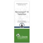 Nervoregin® H