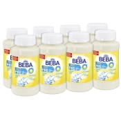 Nestlé BEBA® PRO PRE
