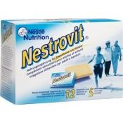 Nestrovit® Original
