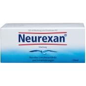 Neurexan® Mischung
