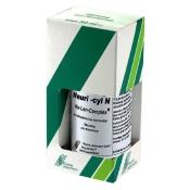 Neuri-cyl® N Tropfen