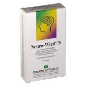 Neuro-Wied® N