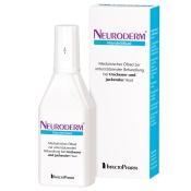 Neuroderm® Mandelölbad