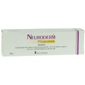 Neuroderm® Pflegecreme