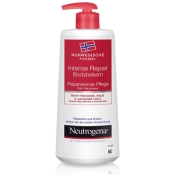 Neutrogena® Norwegische Formel Intense Repair Bodybalsam