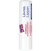 Neutrogena® Norwegische Formel Lippenpflegestift Sun