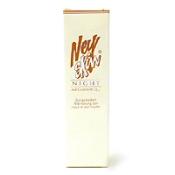 Neyskin Night Cream m. Coenzym Q