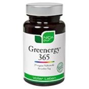 Nicapur Greenergy® 365