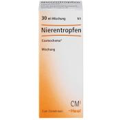 Nierentropfen Cosmochema®