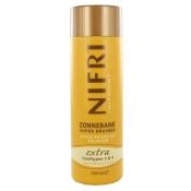 Nifri® Sonnenbank Super Bräuner Extra