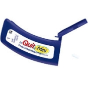 NiQuitin® mini 1,5mg Lutschtabletten