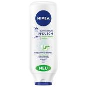 NIVEA® Body In-Dusch Lotion