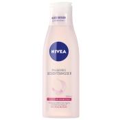 NIVEA® Erfrischendes Geischtswasser ohne Alkohol