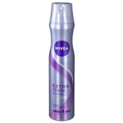 NIVEA® Hair Care Haarspray Extra Stark