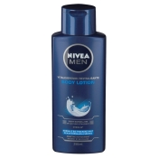 NIVEA® MEN Vitalisierende Bodylotion