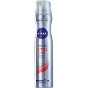 NIVEA® Ultra Stark Haarspray
