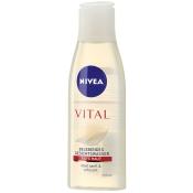 NIVEA® Vital Belebendes Gesichtswasser