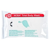 NOBA® Total Body Wash
