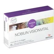 Nobilin Visionvital