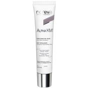 noreva Alpha KM® Creme fette Haut / Mischhaut