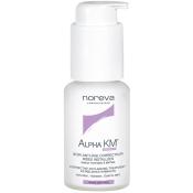 noreva Alpha KM® Creme normale/trockene Haut