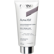 noreva Alpha KM® Körpermilch
