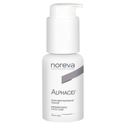 noreva Alphacid® Creme Gesicht