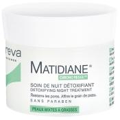 noreva Matidiane® Nachtpflege