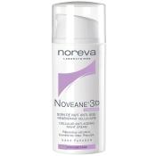 noreva Noveane® 3D Nachtcreme