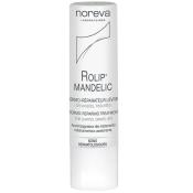 noreva Rolip Mandelic® Stick