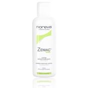noreva Zeniac® Lösung