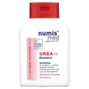 numis® med UREA 5% Shampoo