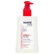numis® med UREA 5% Waschgel
