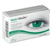 Nutri-Stulln® Kapseln