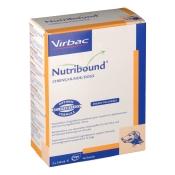 Nutribound® Hund
