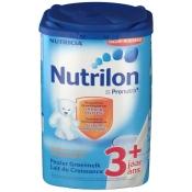 Nutrilon® Pronutra+ Folgemilch 3+