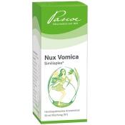 Nux Vomica Similiaplex®