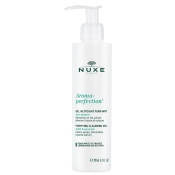 NUXE Aroma Perfection® Gel Nettoyant Purifiant