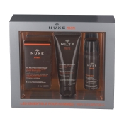 NUXE Coffret MEN 2015